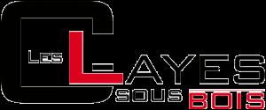 logo-clayes-sous-bois